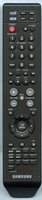 SAMSUNG ah5901907r Remote Controls
