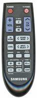 SAMSUNG ah5902330a Remote Controls