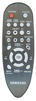 SAMSUNG ah5902431a Remote Controls