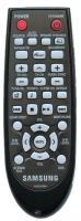SAMSUNG ah5902546a Remote Controls