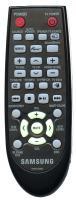 SAMSUNG ah5902546b Remote Controls