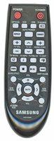 SAMSUNG ah5902548a Remote Controls