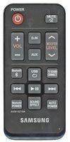 SAMSUNG ah5902710a Remote Controls