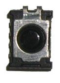 SAMSUNG ak3200001a Remote Controls