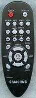 SAMSUNG ak5900103c Remote Controls