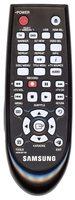 SAMSUNG ak5900118a Remote Controls
