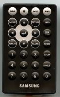 SAMSUNG ak8200773a Remote Controls