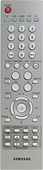 SAMSUNG bn3200002a Remote Controls