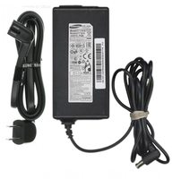 SAMSUNG BN4400835A AC/DC Adapter kit Power Supplies