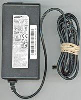 SAMSUNG A6619 FSM Adapter Power Supplies