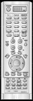 SAMSUNG bn5900373a Remote Controls