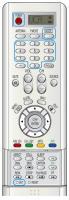 SAMSUNG bn5900443a Remote Controls