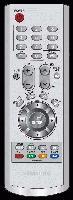 SAMSUNG bn5900457a Remote Controls