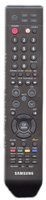 SAMSUNG bn5900599a Remote Controls
