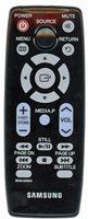 SAMSUNG bn5900900a Remote Controls