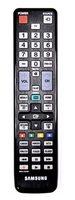 SAMSUNG bn5901018a Remote Controls