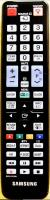 SAMSUNG bn5901039a Remote Controls