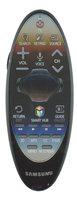 SAMSUNG bn5901185k Remote Controls