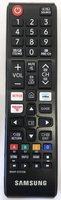 SAMSUNG bn5901315b Remote Controls