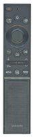 BN5901357A/TM2180E Solar Voice Smart P/N: BN5901357A
