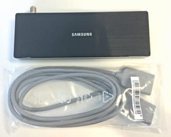 SAMSUNG BN9118201A Jackpacks