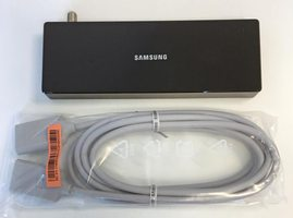 SAMSUNG BN9118726A Jackpacks