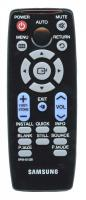 SAMSUNG bp5900135b Remote Controls