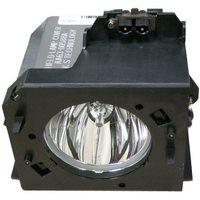 SAMSUNG bp9600224jpvip Projector Lamps