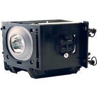 SAMSUNG bp9600677a Projector Lamps