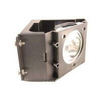 SAMSUNG bp9601415a Projector Lamps