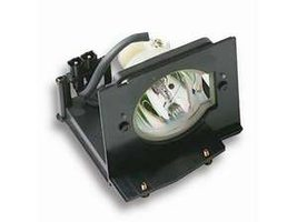 Anderic Generics BP96-01551A for SAMSUNG Projector Lamps