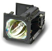 SAMSUNG BP96-01795A Projector Lamps
