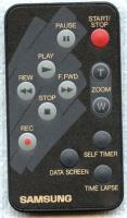 SAMSUNG crme2 Remote Controls