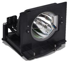 SAMSUNG dpl2501p Projectors