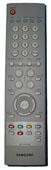 SAMSUNG md5900339d Remote Controls