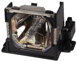 SANYO 00312018801 Projectors