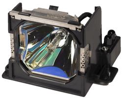 SANYO 00312023901 Projectors