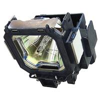 SANYO 00312024201 Projectors