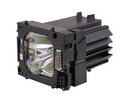SANYO 00312033301 Projectors