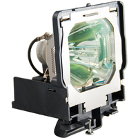 SANYO 00312033801 Projectors