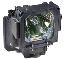 SANYO 00312037701 Projectors