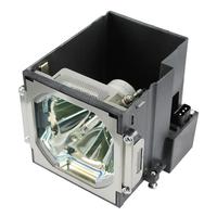 SANYO 00312039401 Projectors
