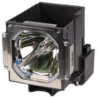 SANYO 00312047901 Projectors