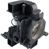 SANYO 00312050701 Projectors