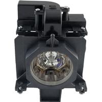 SANYO 00312053101 Projectors