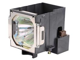 SANYO 00312059801 Projectors