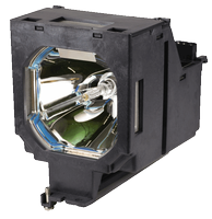 SANYO 00312059901 Projectors