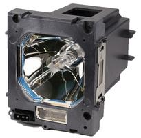 SANYO 00312064101 Projectors