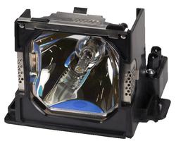 SANYO 0300066701p Projectors