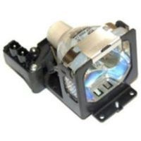 SANYO 6102607215 Projector Lamps